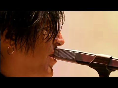 Queens of the Stone Age live @ Area 4 2010 (Full concert)
