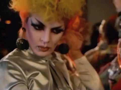 Sex Wars (1985) - Soundtrack - YouTube