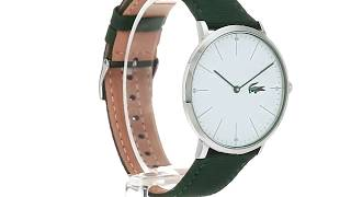 Lacoste watch 'MOON ULTRA …