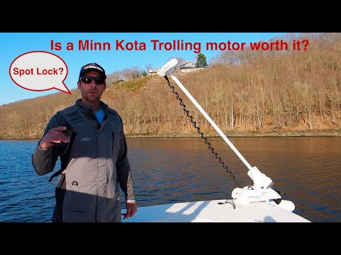 How To Use A Minn Kota Ulterra Trolling Motor: Is An Ulterra Worth It For A Saltwater Angler?