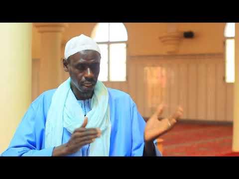 DR  SIDY YAHYA NDAIYE 2 2