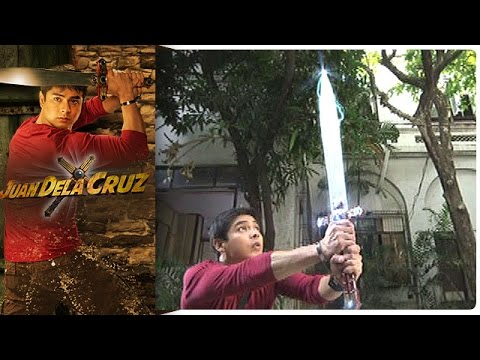 Juan Dela Cruz - Episode 14