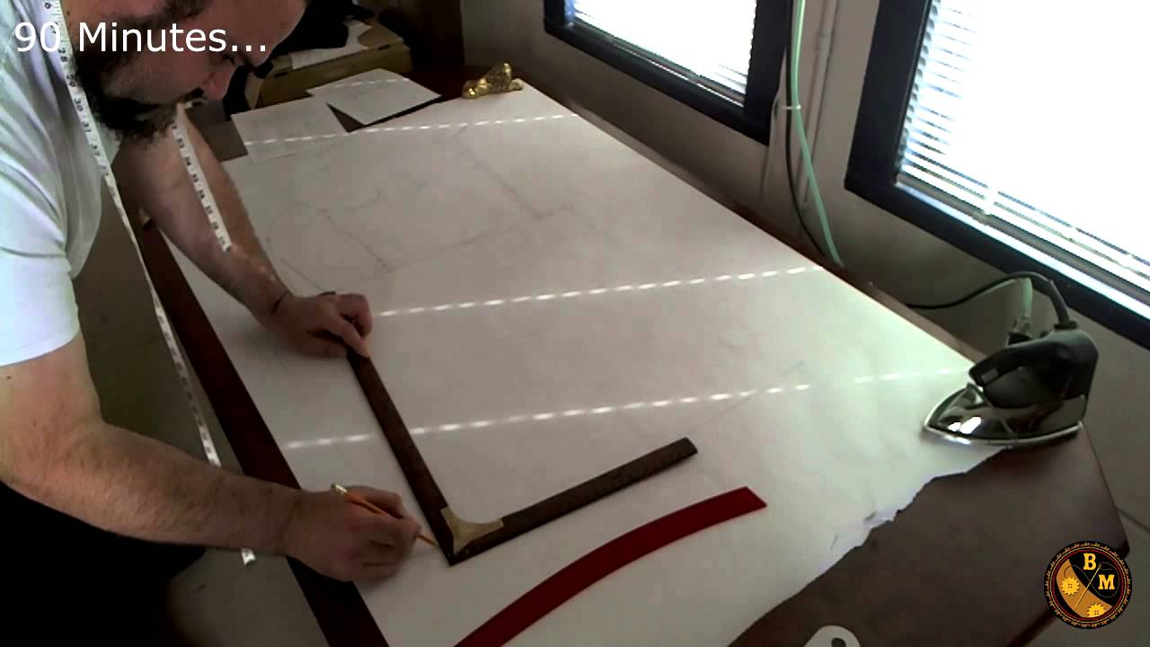 Mens jacket pattern making - My First Time Drafting A Bespoke Tailoring Pattern By Hand Speed Timelapse Youtube