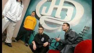 Arma Blanca - Diario de estos b-boys