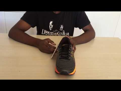 asics-dynaflyte-unboxing-&-first-look-review
