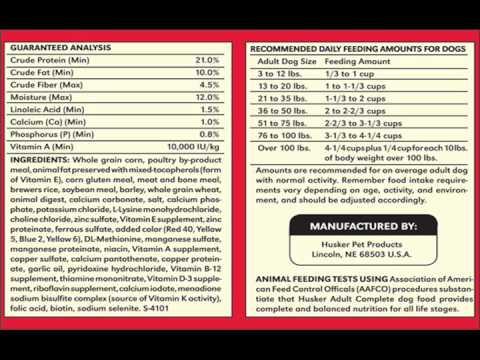 Blue Buffalo Dog Food Vs Raw Diet