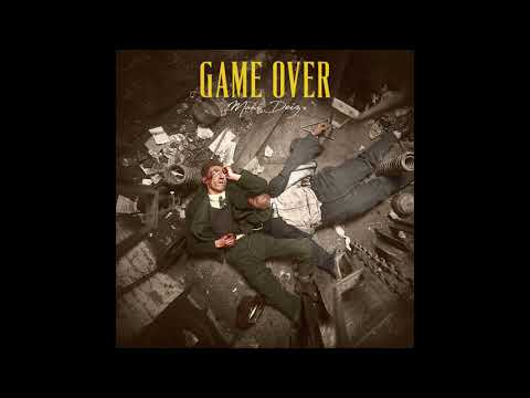 Youtube: Mani Deïz – Game Over