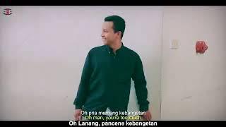 Lanang Oh Lanang