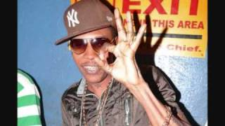 Vybz Kartel - More Than Neo (RAW) {Bottle Party Riddim} FEB 2011 (TJ Rec)