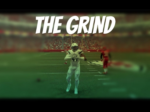 DRAFT GIFTS .. and THEY LIT !!! GRINDING IS PAYING OFF I THE GRIND I EP 45
