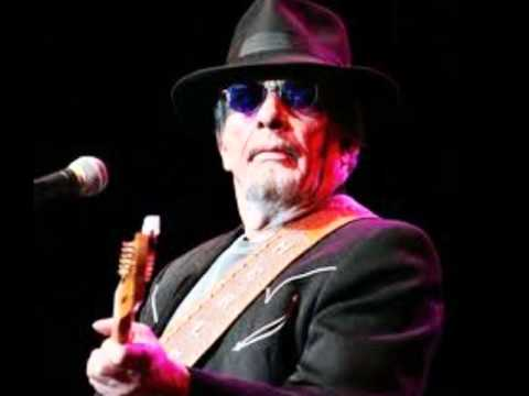 "Merle Haggard ""In My Next Life"""