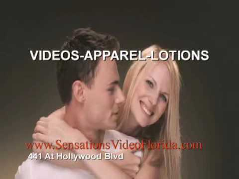 Opinion you Florida adult dating join. And