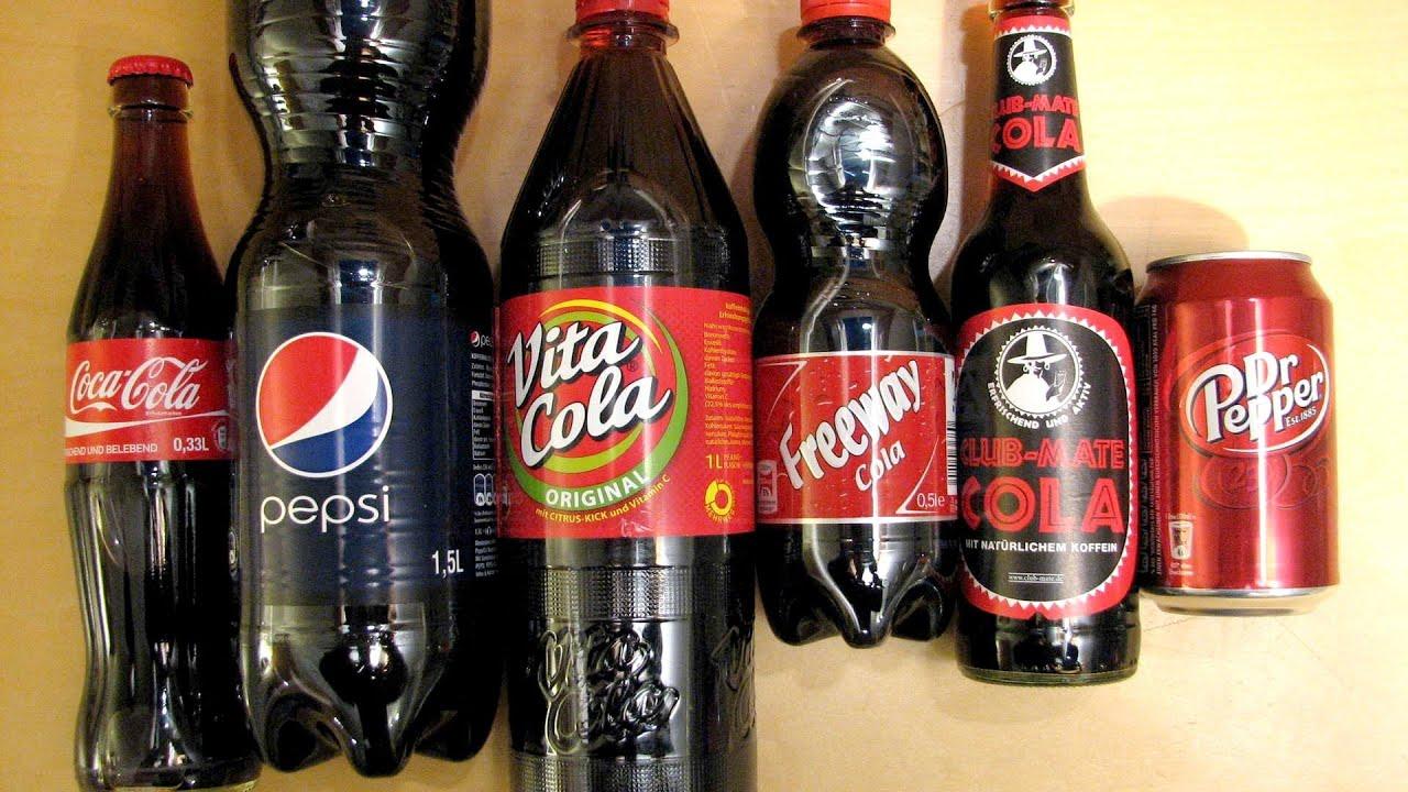a brilliant pepsi cola marketing gimmick