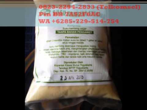 0823-2294-2833-(telkomsel),-susu-kambing,-susu-kambing-etawa,-manfaat-susu-kambing-etawa