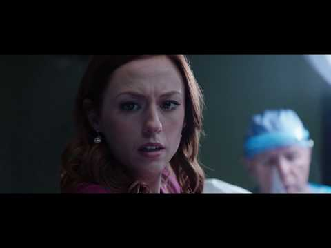 official-unplanned-dvd-trailer