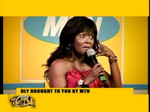 Download Night of a 1010 Laughs and Music 5