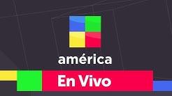 América Tv Youtube