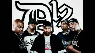D12-Purple Pills Lyrics In Description
