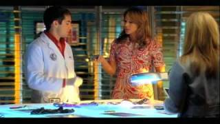 Best of CSI: Miami's Eva La Rue as Natalia Boa Vista