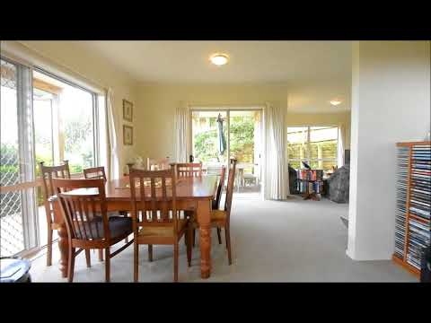 4 Totara Views Drive, Red Beach - Joanne John