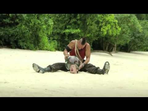 Vaas's Torture Show [Full] The Far Cry Experience