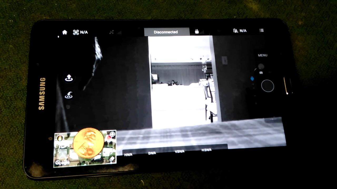 Dji go location map not working | DJI Phantom Drone Forum