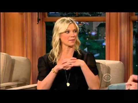 Craig Ferguson 9/11/13E Late Late Show Amy Smart XD