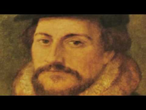 John Calvin - Of Meditating on the Future Life (Institutes of the Christian Religion) 1 of 2