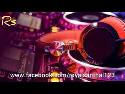 Santali DJ Song GOOGLE RANI / New Santali Song / New Santali Video Song 2017