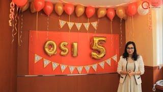 QSI Vacancies Of The Week - In July 2015 The First Week