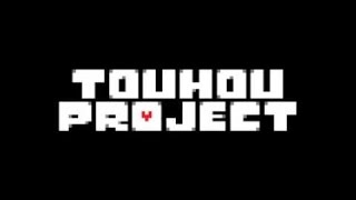 Download lagu Some Touhou references in Undertale