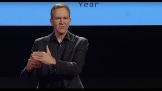 Trevor Mundel Head Global Health Bill Melinda Gates Foundation World Minds
