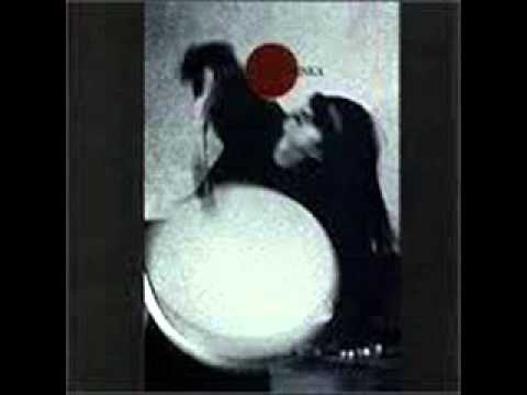 Keiji Haino - Tenshi No Gijinka (Full Album) 1995