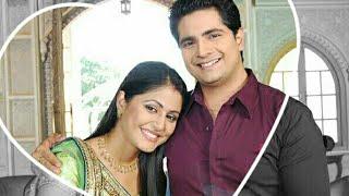 Uravugal thodarkathi serial songs ringtones Vijay TV ringtones