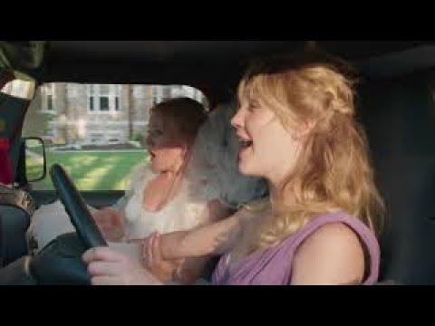 Different Flowers  2017  Comedy  Emma Bell, Hope Lauren