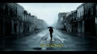 Hạt rơi trong bụi gai-Nhạc thanh Lâm, thơ Bình Hà