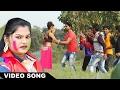 Non Stop Holi 2017 - Pushpa Rana - बलम रंगरसिया - Bhojpuri New Hot Song Mp3