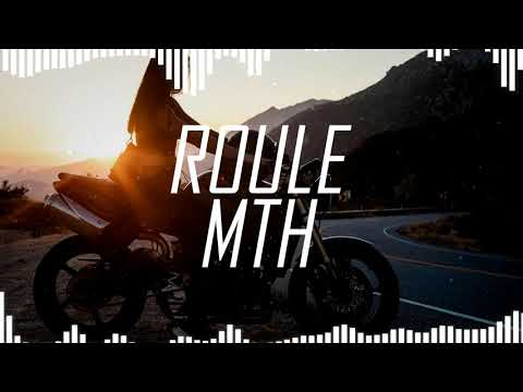 Download Roule - MTH