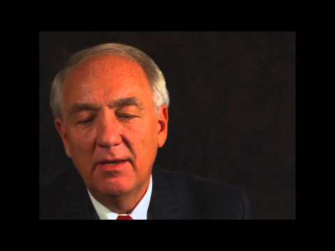Eyewitness Testimony: Stephen Rapp - YouTube