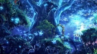 Nightcore - Come Little Children 1 hour
