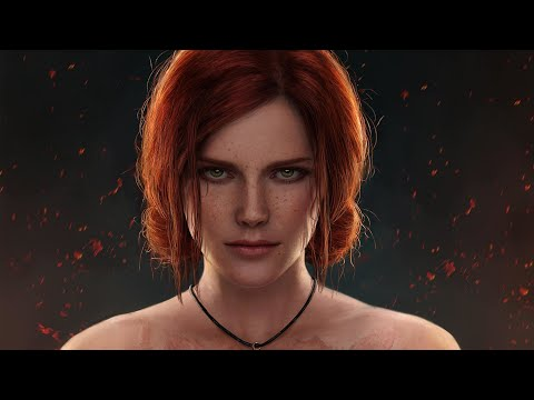 Top 25 Hottest Female Game Characters Of Gaming History