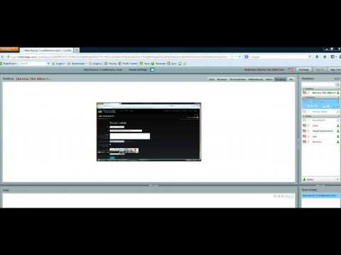 7 7 2013 LetsGetPaid Link Collider SEO Website Auto Back Link Optimization System 12SC Ad Tracker Te
