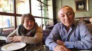 Свадебное видео в Алматы. Тимур, С Днем Рождения....(, 2015-12-14T10:31:05.000Z)