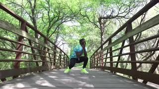 Hussle & Motivate- Nipsey Hussle @Prota_J650