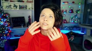 МИСТИКА В МОЕЙ ЖИЗНИ УЖАСНЫЕ ИСТОРИИ про ПРИЗРАКОВ и ДУХОВ Anny Magic