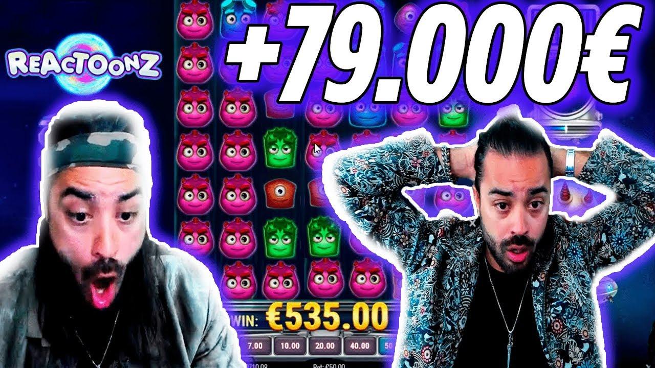 online gambling forums uk