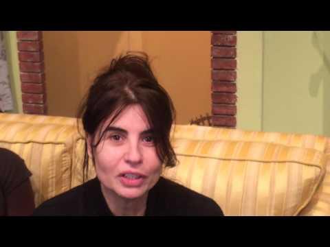 Francesca Nunzi: