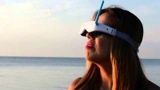 5 Virtual Reality Inventions You Should Try
