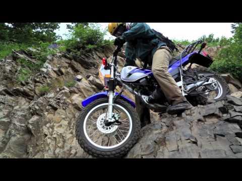 yamaha-tw200:-world's-awesomest-motorcycle?