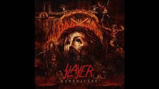Slayer - Take Control